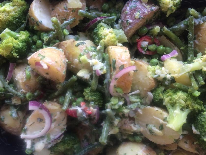 aardappelsalade.JPG