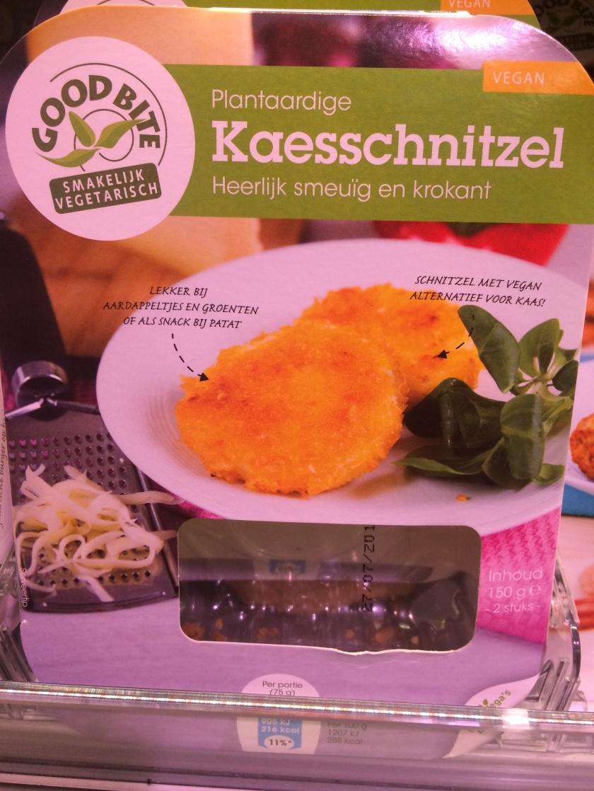 goodbite kaasschnitzel